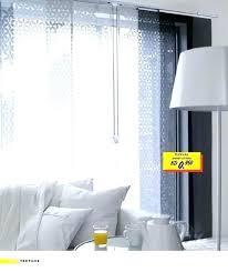 Ikea Panel Curtains Ikea Window Panels Image For Panel Curtains Using Panel