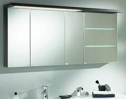 spiegelschränke fürs badezimmer stunning spiegelschränke fürs badezimmer photos ideas design