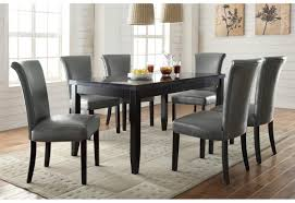 Dining Room Sets Dallas Tx Newbridge Dining Table Coaster 103621