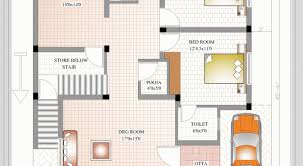 small house floor plans 1000 sq ft 12 small house floor plans 1000 sq ft small house floor