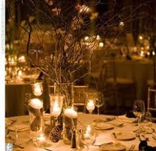 Led Branch Centerpieces by Manzanita Branches Sanded 21 38