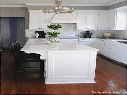 island for kitchen home depot island for kitchen home depot awesome kitchen renovation reveal