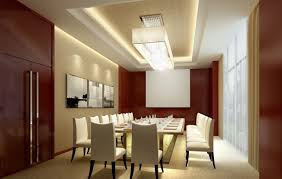 Conference Room Design Walls And Table Design In Small Meeting Room Download 3d House