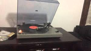 box frank mills frank mills box dancer from vinyl 1974