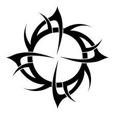 fun tattoo native american tribal tattoos
