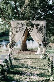 mesmerizing garden wedding decorations 66 garden themed wedding