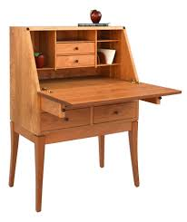 Office Depot L Shaped Desk With Hutch by Desks Home Depot Desks Inexpensive Computer Desk Corner