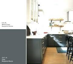 benjamin moore cabinet paint reviews benjamin moore advance kitchen cabinets www resnooze com