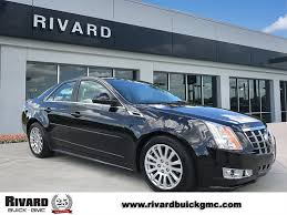 cadillac cts used cars for sale and used cadillac cts for sale in ta fl u s