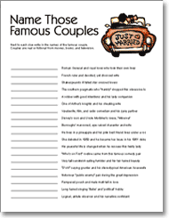 free printable bridal shower left right game printable games birthday holidays showers