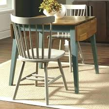drop leaf dining table with storage small dropleaf dining table small drop leaf table drop leaf kitchen