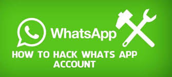 how to hack an android phone from a computer how to hack someone s text messages without their phone