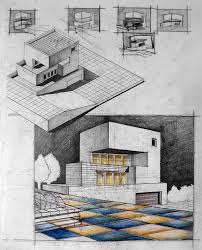 303 best architecture sketches images on pinterest architecture