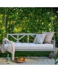 big deal on belham living cottonwood deep seating 64 in porch