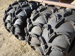 itp mud light tires 4 atv tires mud lite xxl s nex tech classifieds