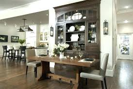 built in china cabinet designs refinished china cabinet ideas china cabinet ideas delightful china