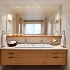 bathroom light fixtures ideas 25 best light fixtures for bathroom ideas on