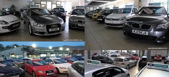 toyota motor services used toyota prius 1 8 vvti t spirit cvt auto 8x toyota services