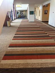 carpet wood floor liquidators home design interior and exterior
