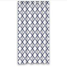 Shower Curtain 36 X 72 Cheap Tile Curtain Find Tile Curtain Deals On Line At Alibaba Com