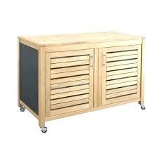 cuisine exterieure castorama cuisine exterieure castorama meuble de cuisine exterieur meuble