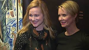 laura linney feathered hair laura linney videos and b roll footage getty images