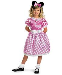 minnie mouse costume minnie mouse disney kids costume disney costumes