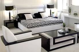 brown and blue bedrooms best modern bedroom suite designs modern