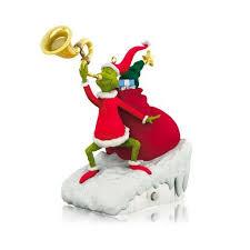 208 best a hallmark christmas images on pinterest christmas