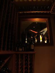 wine cellars and wine cabinets in austin tx grandeur cellars