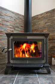 Fireplace Cookeville Tn by How Much Wood To Use In A Wood Burning Stove Custom Fireplaces