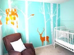 fresque chambre bébé fresque murale chambre bebe fresque chambre d peindre mur chambre