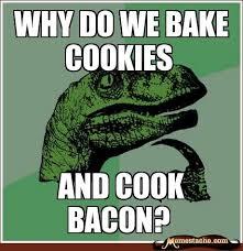 Meme Raptor - 120 best philosoraptor quotes images on pinterest ha ha funny