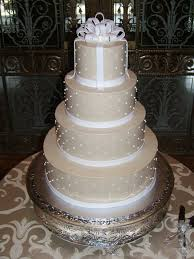 affordable wedding cakes wedding custom cakes in cleveland oh