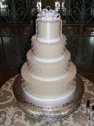 Wedding Decorators Cleveland Ohio Wedding U0026 Custom Cakes In Cleveland Oh