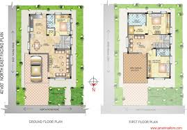 Home Design 30 X 60 10 Home Design Plans 30 40 Awesome November Floor Plan And