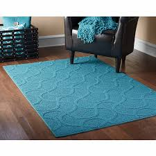 Blue Fuzzy Rug 100 Target Shag Rugs Flooring Exciting Home Flooring Using