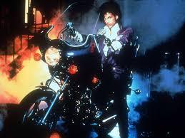 Prince Rogers Nelson Home by Prince U0027s Purple Rain A Tour Of The Artist U0027s Minneapolis The