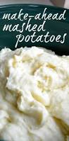 mashed potatoes thanksgiving recipe 533 best everything thanksgiving images on pinterest