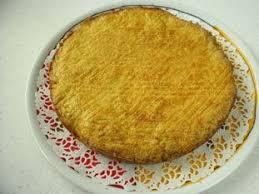 breton en cuisine cooking ez com gâteau breton butter cake