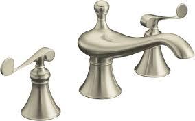 kohler bathroom faucets polished brass beautiful kohler unique bathroom faucets by kohler bathroom faucet