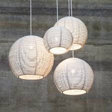 Wohnzimmerlampe Bunt Artylux Online Shop Für Designleuchten Aus Europa