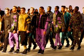 90s hip hop fashion men with the proper 80s mens fashion adapted to the modern era you can