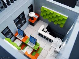 lego office lego graphic design office