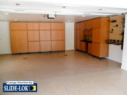 best garage interior design ideas garage storage ideas garage makeover company cheap garage makeovers