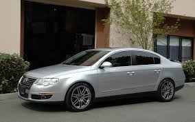 volkswagen passat silver vw passat b6 civil cars pinterest vw passat and cars