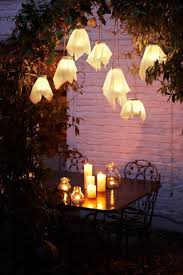 94 best dim the lights images on pinterest marriage fairy