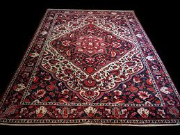 Old Persian Rug by Rug Gallery Persian Rugs Expert Cleaning U0026 Repairs