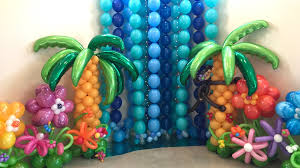 baloon deliveries balloon store in ct helium balloon deliveries balloon decorations