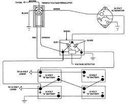electrical system tm 9 2320 303 10 29